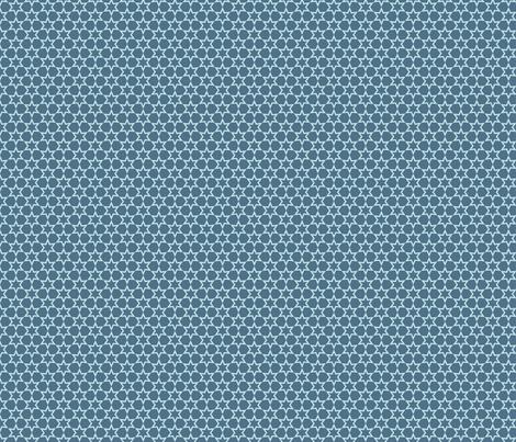 stella09 fabric by motifs_et_cie on Spoonflower - custom fabric