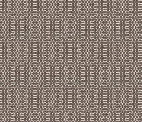 stella15 fabric by motifs_et_cie on Spoonflower - custom fabric