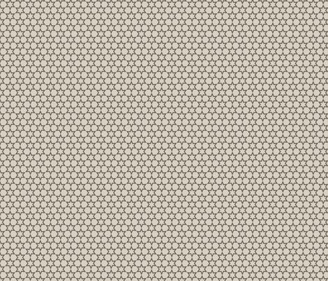 stella16 fabric by motifs_et_cie on Spoonflower - custom fabric