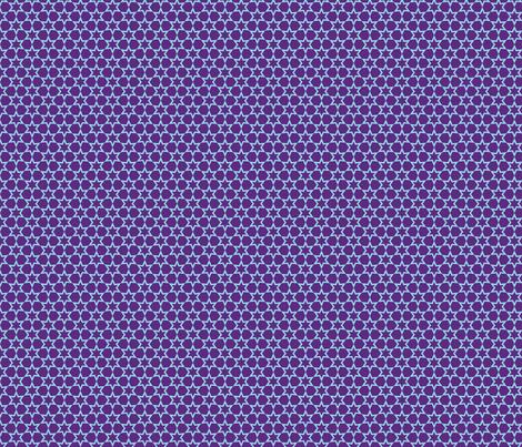 stella17 fabric by motifs_et_cie on Spoonflower - custom fabric