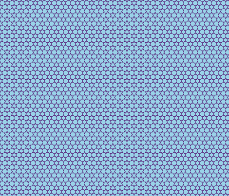 stella18 fabric by motifs_et_cie on Spoonflower - custom fabric