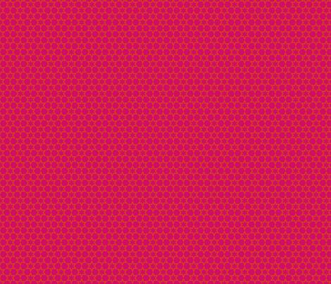 stella25 fabric by motifs_et_cie on Spoonflower - custom fabric