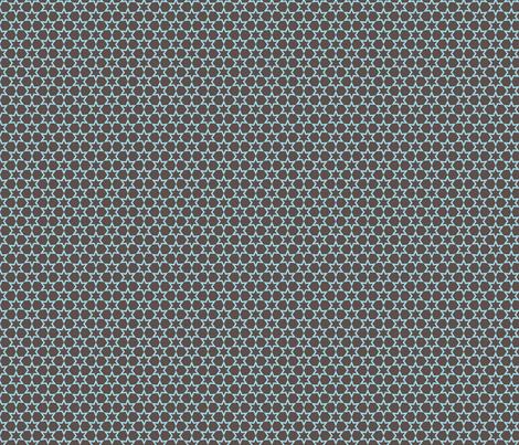 stella27 fabric by motifs_et_cie on Spoonflower - custom fabric