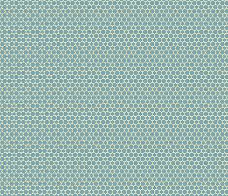 stella29 fabric by motifs_et_cie on Spoonflower - custom fabric