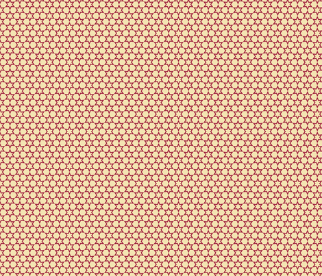 stella34 fabric by motifs_et_cie on Spoonflower - custom fabric