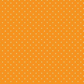 plumetis-orange