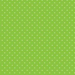plumetis-vert