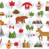 Canada_shop_thumb