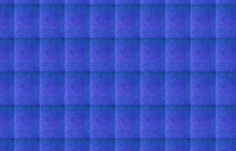 HailSpot-Lapis fabric by henricombes on Spoonflower - custom fabric