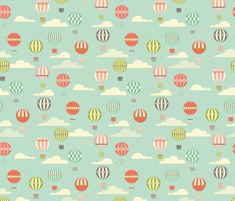 Rrrrrrrrhotairballoons-02_shop_preview