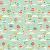 Rrrrrrrrhotairballoons-02_shop_thumb