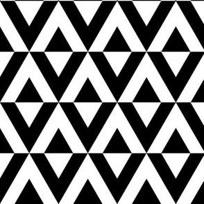 04107770 : trombus 2 split