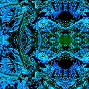 blueartichoke