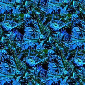 blueartichoke2