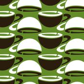 Mug Flipflop