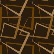 Rrkb_boxes_tritonebrown_onblack_shop_thumb