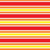 Bert 2-ed