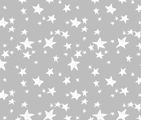 Rstars_light_grey_shop_preview