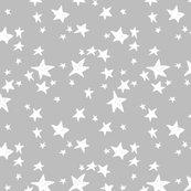Rstars_light_grey_shop_thumb