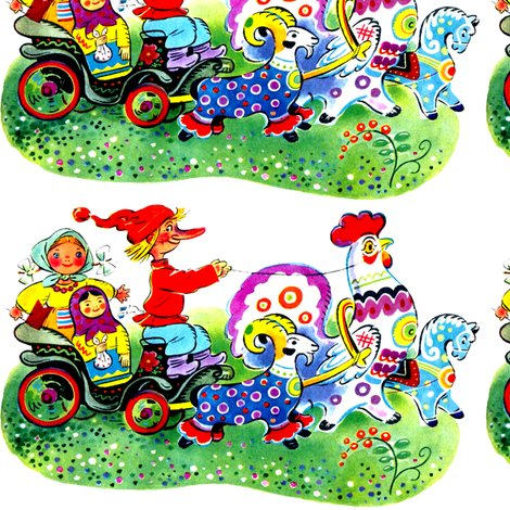 Rspoonflower_russian_gnome_shop_preview