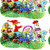 Rspoonflower_russian_gnome_shop_thumb