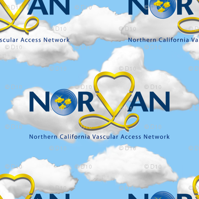 norvanwallpapercloud