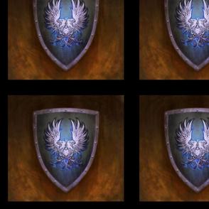 My_Warden_2-ed-ed-ed
