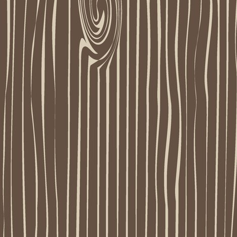 Rr300_wood-02_shop_preview