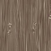 Rr300_wood-02_shop_thumb