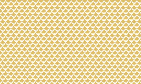 Rrrrfriztin_sketchy_scales_yellow_300_shop_preview