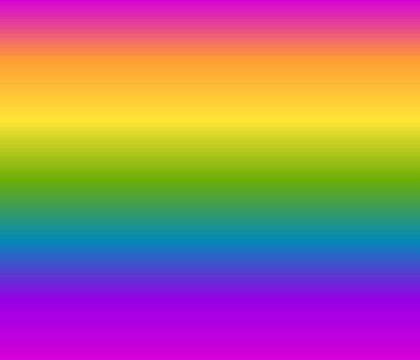Rbright_gradient_shop_preview