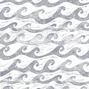 wave_reverse_grey