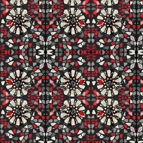 Mosaic_Birds 2