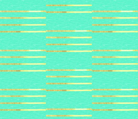 Rrmint_w_gold_stripes_shop_preview