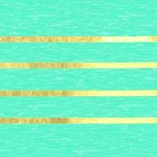 Rrmint_w_gold_stripes_shop_thumb