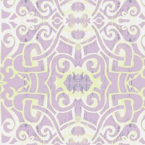 Van Hyacinth