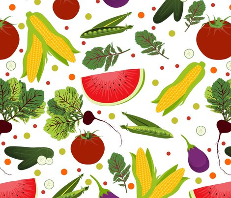 Vector-seamless-pattern-with-vegetables-and-fruits_mke-hfou_shop_preview