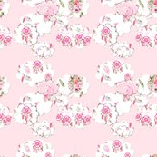 Rshabby_chic_clouds_on_pink_color_burn_shop_thumb