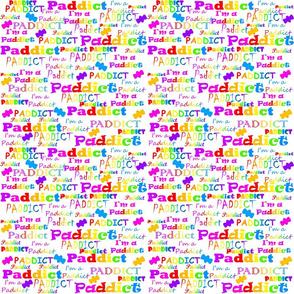 rainbow_paddict_csp