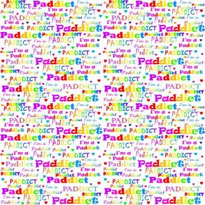rainbow_paddict_hearts