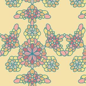 Flower Poof (garden)