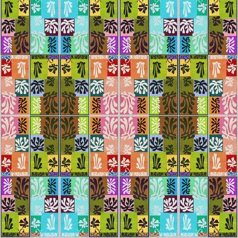 Rsnow_flowers__1951_altered_colors_shop_preview