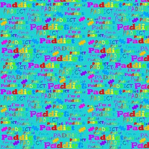 rainbow_paddict_csp_turquioise_background