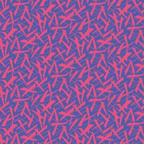 Pink_Crosshatch-01