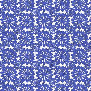 Blue_Flower_Pinwheel-01