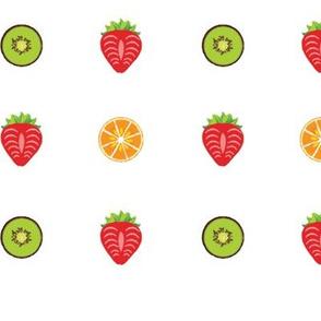 FRUIT_PRINTS1