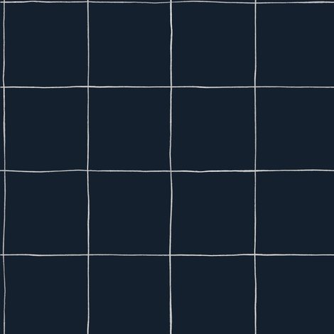 Rgrid_3_tile_navy_shop_preview