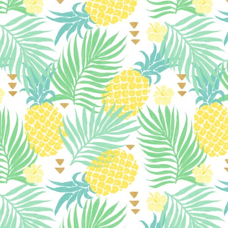 Rrrtropics_spoonflower-01-01_shop_preview