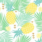 Rrrtropics_spoonflower-01-01_shop_thumb