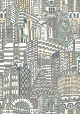 Teja_williams_deco_city_a3_preview